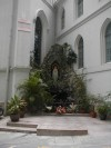 Church  Trip: Round the World in 5 Weeks Entry: Hong Kong Date Taken: 23 Sep/03 Country: Hong Kong Taken By: Sheila Viewed: 1158 times Rated: 6.0/10 by 1 person